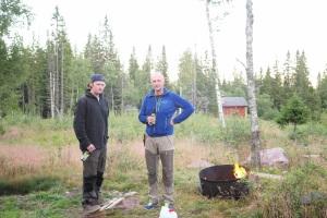 älgjakt, jakt, älg, moose, elchjagd, Östfjällets Fäbod, Scandinavian Mountains