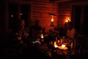älgjakt, jaga älg, moose, moose hunting, Sälen, Sälenfjällen, Jonas i Sälen