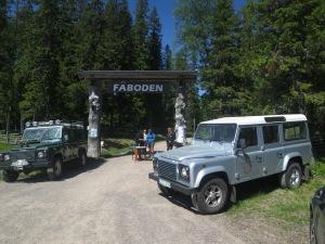 Jonas i Sälen Game Fair, jaktmässa, jaktmässa sälen, företagsjakt, jaktpaket, konferens jakt, Jonas i Sälen, Scandinavian Mountains, Sälen